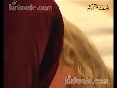 Akasha The Hard Way Pt.1 (part 2)