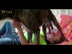 Team Russian Teen Amateur Dog Blonde Blowjob Fuck Dog