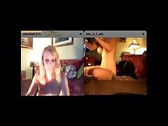 Webcam (part 13)