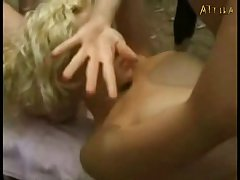 Bfi Adilia And Girlfriend An & Oral (part 3)