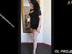 Ol Project Danna 4 Sale